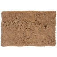 Super Sponge 24-Inch x 60-Inch Bath Mat™ in Sand