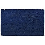 Super Sponge 24-Inch x 60-Inch Bath Mat™ in Blue