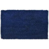Super Sponge 24-Inch x 60-Inch Bath Mat™ in Blue