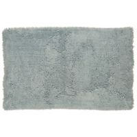 Super Sponge 24-Inch x 60-Inch Bath Mat™ in Sea