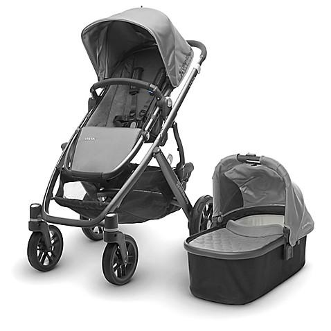 UPPAbaby® VISTA 2017 Stroller - buybuy BABY