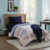 Cabana 16-Piece Twin/Twin XL Comforter Set
