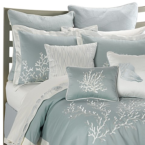 Harbor house coastline comforter set bed bath beyond - Bed bath and beyond bedroom furniture ...