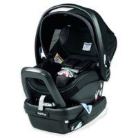 Peg Perego Primo Viaggio 4-35 Nido Infant Car Seat in Onyx