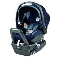 Peg Perego Primo Viaggio 4 35 Nido Infant Car Seat In Horizon