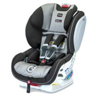 BRITAX Advocate® ClickTight™ Convertible Car Seat in Venti
