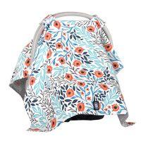 Balboa Baby® Car Seat Canopy in Rinocula