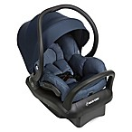 Maxi-Cosi® Mico Max 30 Infant Car Seat in Nomad Blue