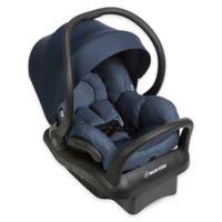 Maxi-Cosi® Mico Max 30 Infant Car Seat in Nomad Blue