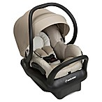 Maxi-Cosi® Mico Max 30 Infant Car Seat in Nomad Sand