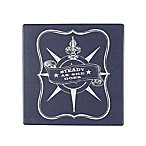 Thirstystone® Occasions Set Sail Square Coaster