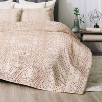 Deny Designs Marrakeshi Twin/Twin XL Comforter Set