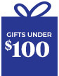Gifts Under $100 Image