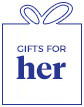 Gifts for Her Image