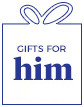 Gifts for Him Image