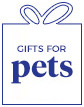 Gifts for Pets Image