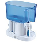 Waterpik Oral Classic Water Flosser