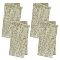 Soren Napkins in Natural (Set of 4)