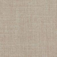 GLOWE Tweed Fabric Roman Shade Swatch in Toast