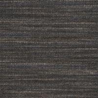 GLOWE Weave Fabric Roman Shade Swatch in Graphite