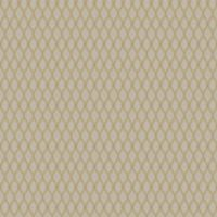 GLOWE Diamond Fabric Roller Shade Swatch in Beige