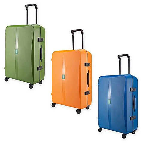 Bed Bath And Beyond Luggage