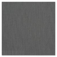 GLOWE 5% Solar Shade Swatch in Charcoal/Iron Grey