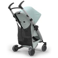 Quinny® Zapp™ Flex Xtra Shopping Bag