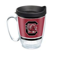 Tervis® University of South Carolina 16 oz. Legend Wrap Mug