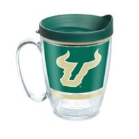 Tervis® University of South Florida 16 oz. Legend Wrap Mug