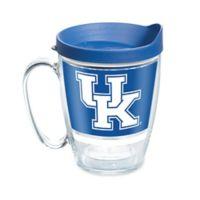 Tervis® University of Kentucky 16 oz. Legend Wrap Mug