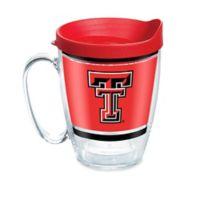 Tervis® Texas Tech University 16 oz. Legend Wrap Mug