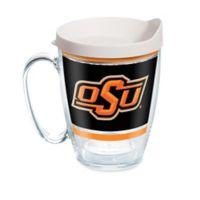 Tervis® Oklahoma State University 16 oz. Legend Wrap Mug