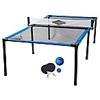 Franklin® Sports Spyder Pong Tennis Game Set