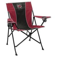 University of South Carolina Foldable Pregame Chair