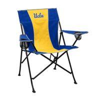UCLA Foldable Pregame Chair