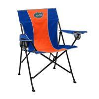 University of Florida Foldable Pregame Chair