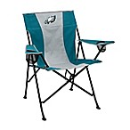 NFL Philadelphia Eagles Foldable Pregame Chair