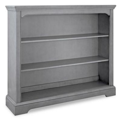 Amazing Westwood Design Hanley Nursery Furniture Collection In Cloud U003e Westwood  Design Hanley Hutch/Bookcase In