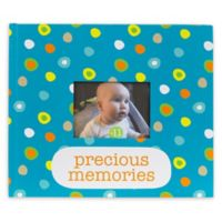 Tri-Coastal Design Jungle Friends Memory Book
