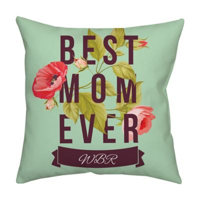are body best pillows last these one l all pillow of your sweet healthy june choose great dreams they lifestyle keeping for long night