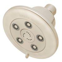 Speakman® Alexandria® 2.5 GPM Showerhead in Brushed Nickel