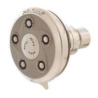 Speakman® Napa™ Anystream® 2.5 GPM Showerhead in Brushed Nickel