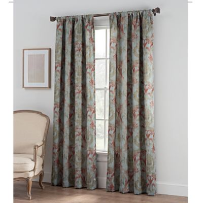 x ombre charcoal product r gray home curtains buy web dublin eyelet unlined