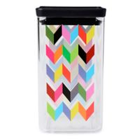 French Bull® Ziggy Medium Dry Storage Containers (Set of 2)