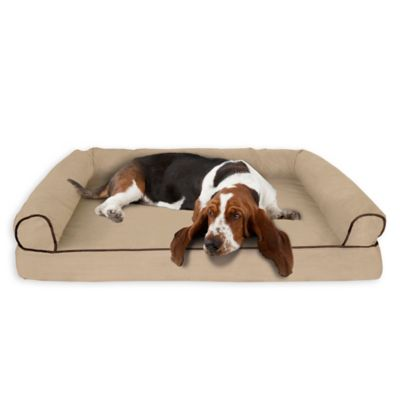 Buy Pet Cover Sofa from Bed Bath & Beyond