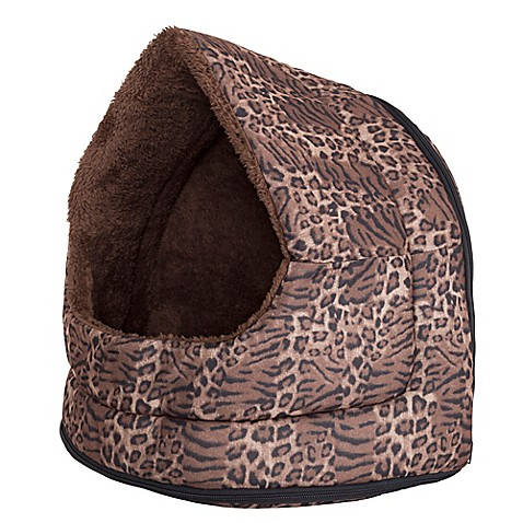 Pet Cave Bed Bath And Beyond