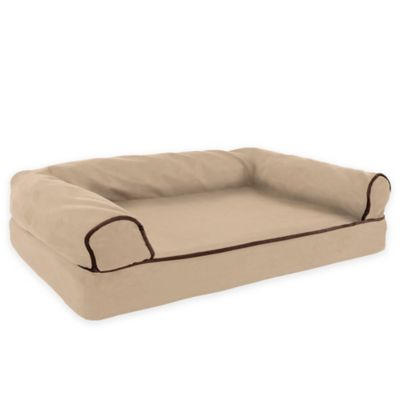 dog bed couch pet bed couch lovely comfortable cat dog