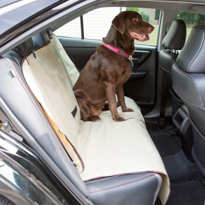 Buy Car Seat Covers Pets from Bed Bath & Beyond