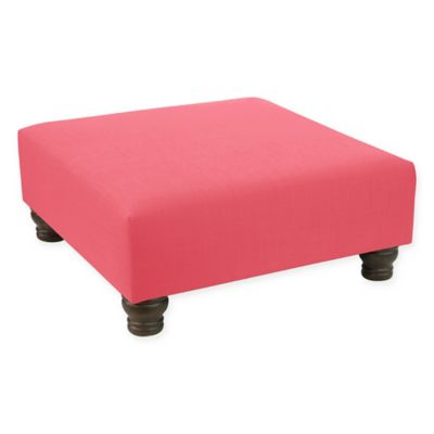 Buy Fabric Ottomans from Bed Bath & Beyond